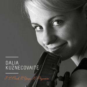 dalia_kuznecovaite_CD_1